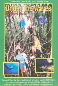 Mangrove Mania