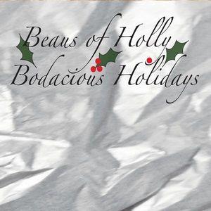 Bodacious Holidays
