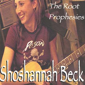 Root Prophesies