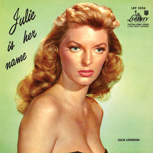 Julie Is Her Name 1