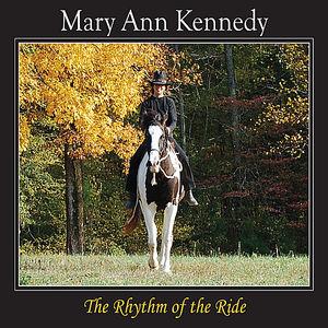 Rhythm of the Ride