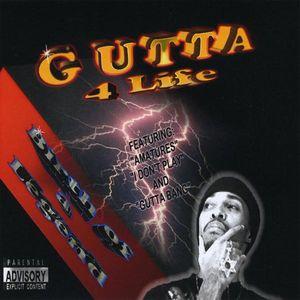Gutta 4 Life