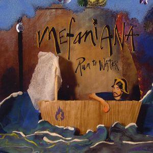 Mefaniana