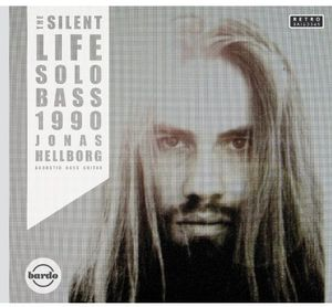 The Silent Life /  Solo Bass 1990