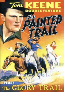 Painted Trail /  Glory Trail