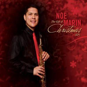 Gift of Christmas EP