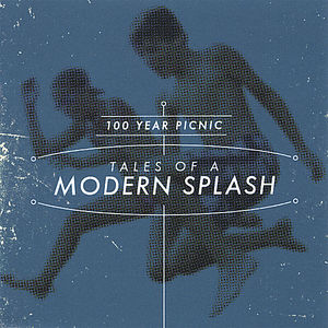 Tales of a Modern Splash