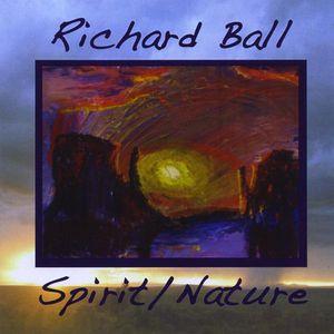 Spirit /  Nature