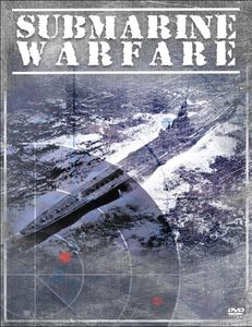 Submarine Warfare [Import]
