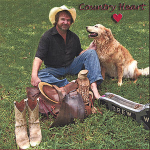 Country Heart
