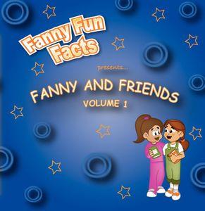 Fanny & Friends 1