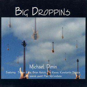 Big Droppins