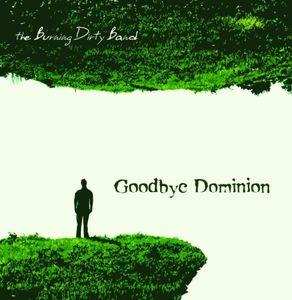 Goodbye Dominion
