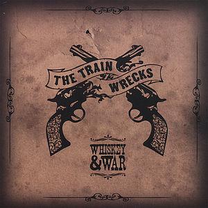 Whisky & War