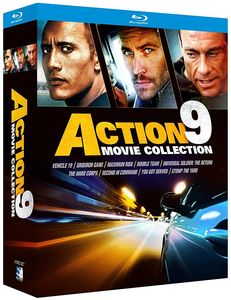Action 9