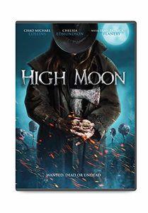 HIGH MOON (AKA HOWLERS)