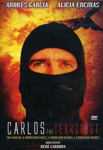 Carlos the Terrorist (1979)