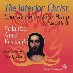 Interior Christ