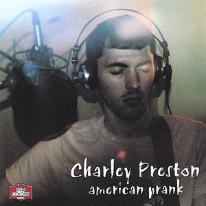 American Prank