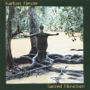 Sacred Musicism