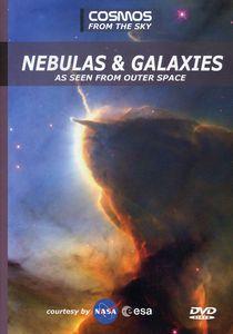 Cosmos From the Sky - Nebulas