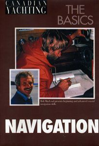 Navigation the Basics