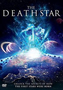 The Deathstar