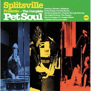 Complete Pet Soul-Deluxe Edition [Import]