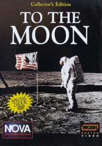 Nova: To the Moon