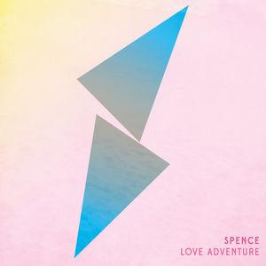 Love Adventure