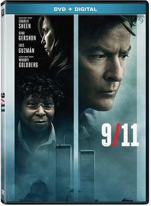 9/ 11