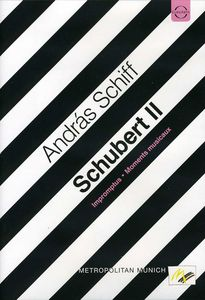 Schubert II