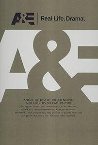 Angel of Death: Killer Nurse