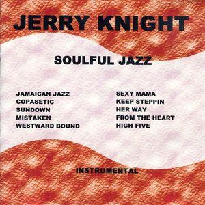 Soulful Jazz