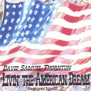 Livin the American Dream