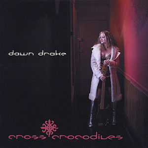 Cross Crocodiles