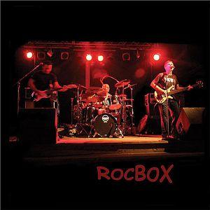 Rocbox