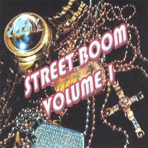 Street Boom 1