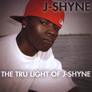 Tru Light of J Shyne