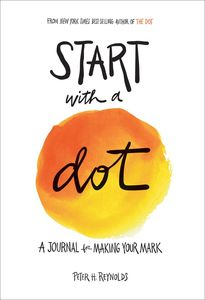 START WITH A DOT