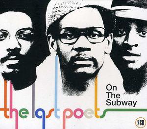 On the Subway