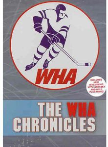 Wha Chronicles [Import]