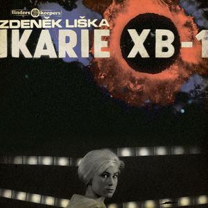Ikarie XB 1 /  O.S.T.