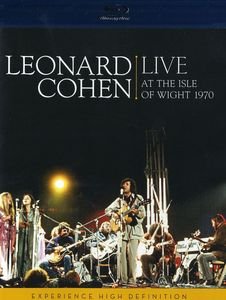 Live at the Isle of Wight [Import]