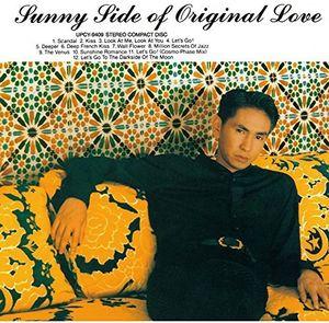 Sunny Side Of Original Love [Import]