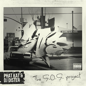 S.o.s. Project