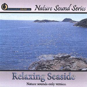 Relaxing Seaside