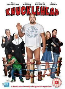 Knucklehead [Import]