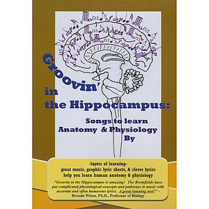 Groovin in Hippocampus