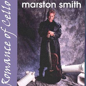 Romance of Cello